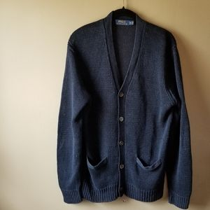 POLO RALPH LAUREN Sweater Cardigan